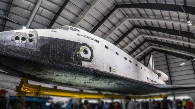 california-science-center-endeavour