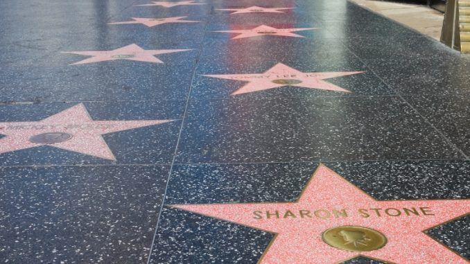 hollywood-walk-of-fame
